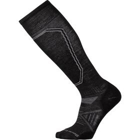 Smartwool PhD Ski Light Socks Black